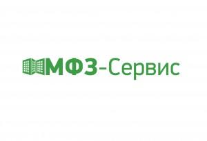 Логотип Мфз-Сервис