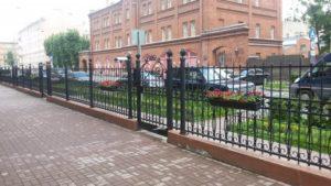 blagoustrojstvo-dvora-mfz-servis-michurinskaya