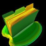 typedok_class