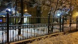 novogodnij-dvor-michurinskaya-4