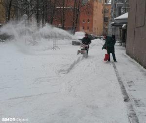 prikaz-ob-uborke-ot-snega