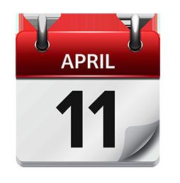 kalendar-mfz