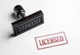 licenzirovanie-uk